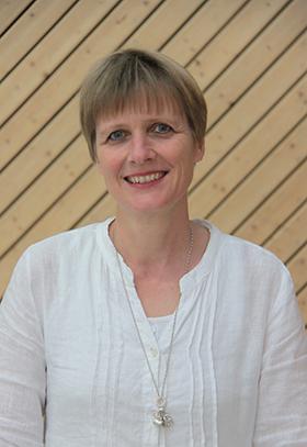 Dr. Gesine Wißler